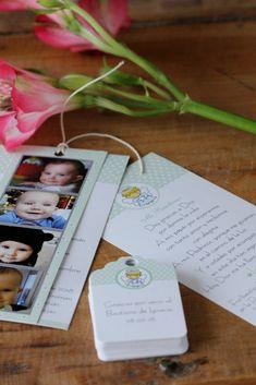 Estampas personalizadas, tipo duo con fotos. #estampas #bautismo #comunion #fotos #personalizadas Matilda, Cover, Pictures