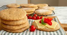 Polarbrød Cookies, Baking, Desserts, Food, Crack Crackers, Tailgate Desserts, Deserts, Biscuits, Bakken