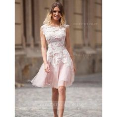 Custom and shop this dress here https://goo.gl/XK3w0U #fashion #inspiration #dress #style