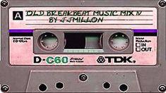OLD BREAKBEAT MUSIC MIX Vol 4 2016 - Tracklist:  1. Stanton Warriors - Get Wild (Feat. Big Daddy Kane) (Deekline & Ed Solo Remix) 2. Ils - Sabotage (Deekline & Wizard Remix  3. Orlando Menthol - Boomberry (Boogie Army Illy The Kid Remix) 4. Stir Fry - Karma Sammy. 5. temazo desconocido 3 6. Rob Reng - Zero Gravity Jive (Hyper Remix) 7. Nitro - Bells (Psure Remix) 8. Thursday Club - Thunderdome (Rennie's Boom Stanley Mix) 9. 30Hz -- In Your Ear 10. Cut & Run - Horns Power 11. Skinny and Lynx…