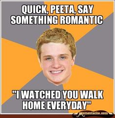 the hunger games funny | funny-pictures-the-hunger-games.jpeg