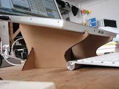 Laser Cut Laptop Stand에 대한 이미지 검색결과