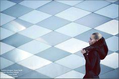 """""""shadows in fashion networks"""" handmade unique dress with hoodie Fashion Network, Ethical Fashion Brands, Unique Dresses, Bud, Shadows, Ballet Skirt, Hoodies, Handmade, Shopping"""