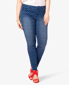 712131286f8 10 Best Jeans   Pants - Plus Size images