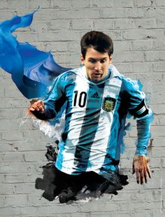 2014 FIFA World Cup Brazil Campaign-Players on Behance World Cup 2014, Fifa World Cup, Mens World Cup, Football Soccer, Soccer Jerseys, Soccer Pictures, Good Soccer Players, Soccer World, Sports Stars