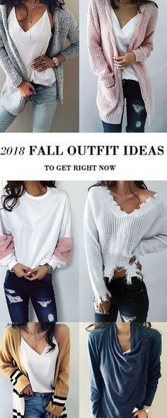 93fc918a1a5 Amazon.com  Fall - Women  Clothing