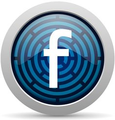 More and more business marketing is taking place on social media channels. We help you learn how best to use some of the more popular channels to market. Using Facebook For Business, How To Use Facebook, Social Media Art, Social Media Channels, Safety Toolbox Talks, Profil Facebook, Application Web, Facebook Photos, Facebook Users