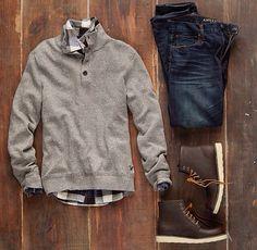 http://www.99wtf.net/category/men/ http://www.99wtf.net/men/mens-fasion/dressing-styles-girls-love-guys-shirt-included/