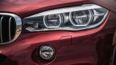 2015 X6 | X series | Red | Sport | comfort | BMW x | BMW USA | BMW | Dream Car | car | car photography | Bimmers | Schomp BMW Bmw M9, Bmw X Series, Bavarian Motor Works, F 16, Sports Activities, Car Photography, Car Car, Carbon Fiber, Dream Cars
