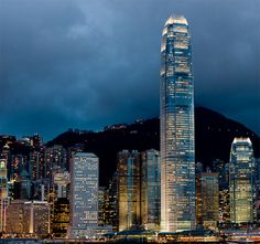 http://blueblots.com/photography/tallest-buildings-in-the-world/
