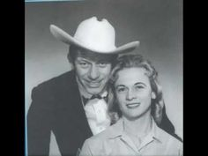 Jean Shepard That's What Lonesome Is
