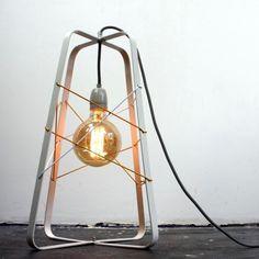 lichtkooi | design #jmdinspireert