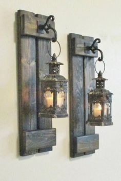 20 beste rustikale Beleuchtungskörper und Ideen 20 best rustic lighting fixtures and ideas, Related Post Gastroport Restaurant Designed with a Industrial F. Buddy Home Interior Design — Living room Rustic Wall Decor, Rustic Walls, Farmhouse Decor, Farmhouse Style, Bedroom Rustic, Rustic Cottage, Rustic Backdrop, Rustic Nursery, Rustic Signs