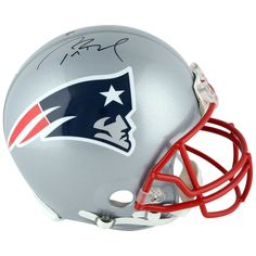 10 Best Patriots Pro Shop Wish List images | Holiday wishes