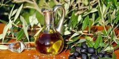 Wine Decanter, Natural, Barware, Wine Carafe, Nature, Tumbler, Au Natural