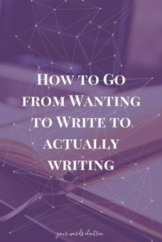 Do you love to write? Do you have a knack for making words come alive on a page? You may want to consider freelance writing as a way to make a good living from home. Freelance writers write anything from newspaper columns to web c