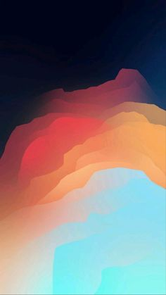 Full HD Abstract wallpapers for your iPhone