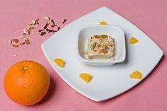Chef Mimmo De Filippo: what he serves in his restaurant (part II) Photos: Edoardo Fornaciari