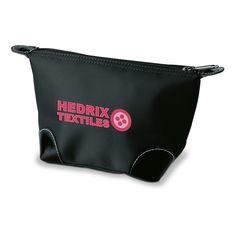 URID Merchandise -   Nécessaire com fecho   3.1 http://uridmerchandise.com/loja/necessaire-com-fecho-2/ Visite produto em http://uridmerchandise.com/loja/necessaire-com-fecho-2/