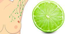 Il frutto che elimina il cattivo odore delle ascelle meglio dei deodoranti commerciali