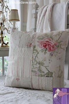Try With Shabby Chic Home Decorating! Try With Shabby Chic Home Decorating!