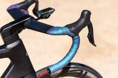 The New Shape of Speed The all-new Venge is the fastest bike Specialized has ever created. It's faster and more aerodynamic than the Venge ViAS, yet lighter than the Tarmac Outdoor Power Equipment, Gym Equipment, Bicycle Components, Cool Bars, Cycling, Fastest Bike, Bicycles, Tape, Facebook