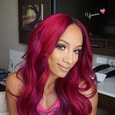 ~~ These day's haven't been the best considering I've been really busy and haven't really been able to talk to bae. I will most likely tomorrow I'll even talk to him even if I am at a wedding lol. A wedding ain't gonna stop me from talking to him... Actually nothing is going to stop me lol  - #Wwe #SashaBanks #WwesSasha
