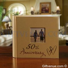 32 Best Anniversary Gifts Images Wedding Anniversary Gifts