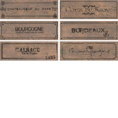 Cesarom - unul dintre brandurile cu traditie din Romani