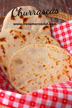 Pan Rapido, Bread, Buffets, Ethnic Recipes, Food, Gastronomia, Gourmet, Salads, Sourdough Recipes