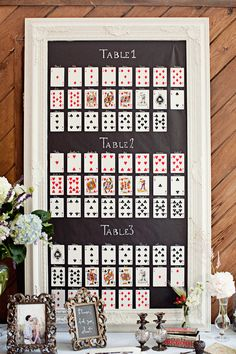 trendy Ideas wedding signs for seating table plans escort cards Wedding Table Games, Seating Plan Wedding, Wedding Themes, Wedding Table Assignments, Wedding Signs, Diy Wedding, Summer Wedding, Wedding Ideas, Wedding Blog
