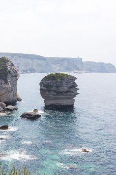 Corsica, Bonifacio, Coups, River, Nature, Outdoor, Science, Photos, Vacation Spots