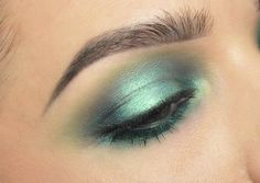 TODAYS LOOK | MERMAID (2)