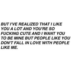 The Personal Quotes - Love Quotes , Life Quotes The Perso. The Personal Quotes - Love Quotes , Life Quotes The Personal Quotes quotes Zitate Little Boy Quotes, Love Quotes For Him, Cute Quotes, Scared Love Quotes, Crush Quotes About Him, Sad Crush Quotes, Adorable Love Quotes, Be Mine Quotes, Scared Of Love