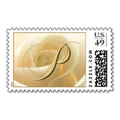 =>>Cheap          Ivory Rose Monogram stamps - letter P           Ivory Rose Monogram stamps - letter P we are given they also recommend where is the best to buyThis Deals          Ivory Rose Monogram stamps - letter P today easy to Shops & Purchase Online - transferred directly secure and ...Cleck Hot Deals >>> http://www.zazzle.com/ivory_rose_monogram_stamps_letter_p-172257379218034961?rf=238627982471231924&zbar=1&tc=terrest