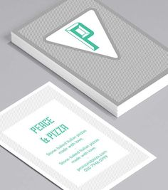 Browse Business Cards+ Design Templates | MOO (United States)