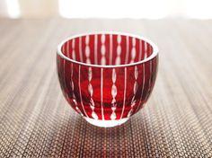 Guinomi: sake cup
