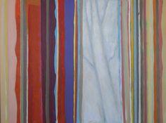 Hamish MacEwan #art #abstract #painting