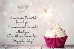 Romantic Birthday Wishes For Husband (Happy Birthday Wishes For Husband on cake) Happy Birthday Love Quotes, Birthday Wishes For Lover, Romantic Birthday Wishes, Birthday Message For Husband, Wishes For Husband, Happy Birthday Best Friend, Happy Birthday Sister, Happy Birthday Images, Birthday Messages