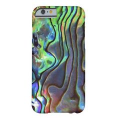 Purchase a new Abalone Design Case iPhone case for your iPhone XS, XS Max, XR, 8 Plus & more on Zazzle. Iphone Phone Cases, Iphone Case Covers, Iphone 6, Design Case, Smartphone, 6 Case, Shell, Accessories, Jewelry