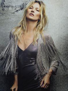 Jenny Palmer x Sparkle Style: British Vogue May 2014 & Kate Moss Topshop April 30! Xx