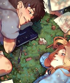 When Marnie Was There, Film D, Ghibli Movies, Hayao Miyazaki, Studio Ghibli, Zine, Art Inspo, Happy New Year, My Hero