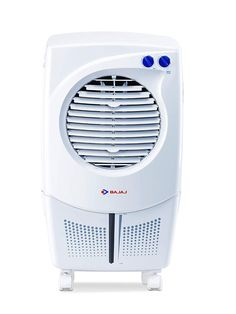 Air cooler is a perfect way to beat the long summer in India. Here we picked the best air cooler products for our readers and made a buying guide for ready reference. Room Air Cooler, Cooler Reviews, Cooler Designs, Cooler Master, Cool Store, Cool Things To Buy, Stuff To Buy, Water Tank, India