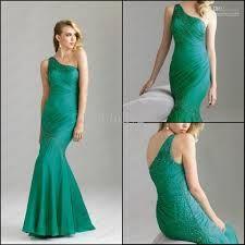 green dresses - Google zoeken