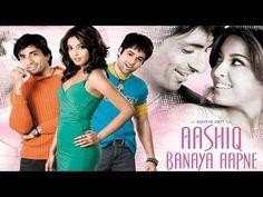 Tanushree Dutta, Sonu Sood, Movies To Watch Free, Hindi Movies, Watches Online, Movies Online, Movie Posters, Film Poster, Billboard