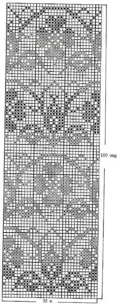 "DROPS Extra 0-63 - Gestrickte DROPS Jacke mit Norwegermuster in ""Silke-Tweed"" und Ärmel- und Kragenbeleg in ""Tynn Chenille"". Größe S-L. - Free pattern by DROPS Design"