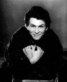 Christian Slater Heathers 1988