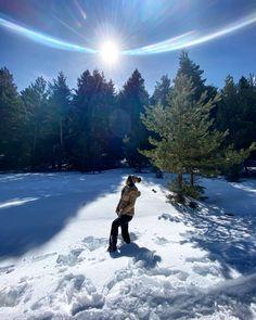 #Ankara #snowboarding #mountains #snow #holiday #photography #photoshoot Snowboarding Mountains, Holiday Photography, Ankara, Museum, Photoshoot, Nature, Travel, Naturaleza, Viajes