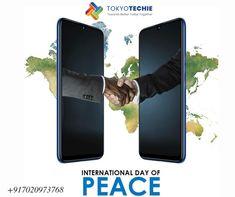 #international_peace #InternationalPeaceDay2020 #digitalmarketer #businessowner #business_pramotion #digitalmarketingstrategy Galaxy Phone, Samsung Galaxy, Digital Marketing Strategy, Peace, Day, Business, Store, Business Illustration, Sobriety