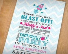The sky is the limit at your next birthday party with the Up, Up & Away! Printable Package! The designs create a sweet and sophisticated